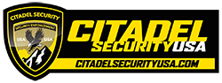 Citadel Security, USA